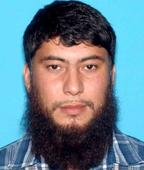 Idaho Terrorism Suspect Waives Detention Hearing