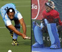 Constant change of Indian hockey captains illogical, says former Olympian Gurbux Singh
