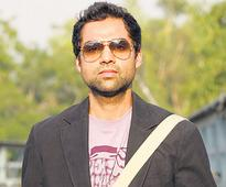 Abhay Deol to play TV host soon
