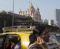 World's richest Hindu temple wants gold rather than cash under scheme