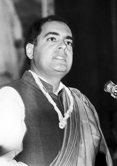 Rajiv Gandhi assassination case: SC rejects TN's review plea