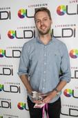 LDI 2016: Scenes From The Best LDI Show Yet