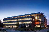 RIT Named by U.S. Dept. of Energy to Lead New Manufacturing USA...