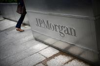 INSIGHT - How JPMorgan could not save Italy's problem bank
