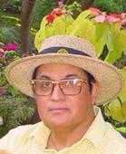Antony (Babuty) Rasquinha (76), Pune