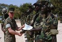 US-Senegal deal gives Washington permanent access to African country