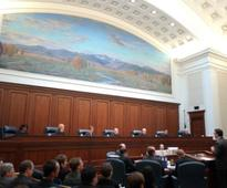 Can States Reduce Unreasonable Pensions? California Supreme Court Will Review