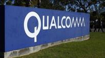 Federal Trade Commission files a lawsuit against Qualcomm for anticompetitive behaviour