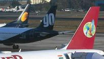 DGCA issues new 'stricter' rules over notice period for pilots