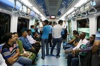 National Day timings for Dubai public transport announced