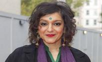 Meera Syal revives British-Indian comedy for BBC