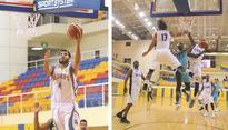 Gharafa hammer Qatar SC; Wakrah beat Khor