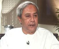 Odisha Chief Minister Naveen Patnaik writes to PM opposing anti-communal violence Bill