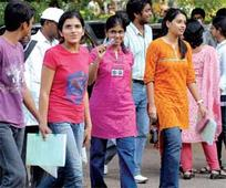 Centre plans to develop world class engineering colleges and ITIs in 19 educationally backward states
