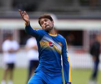 Ramiz Raja gives cautious response to Mohammad Amir return from spot-fixing ban