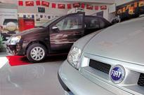 Fiat takes another aim to revive its India business