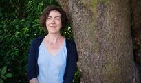 Rural communities expert joins Newcastle University