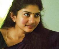 Sai Pallavi paired opposite Dhanush in Maari 2