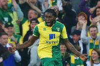 Hull City recruit Dieumerci Mbokani, Markus Henriksen and James Weir in nick of time to boost threadbare squad