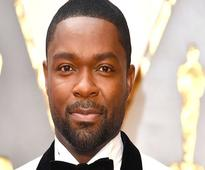 David Oyelowo to star in Arc of Justice