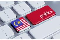 Malaysian's Disillusioned over Dimming Democratic Hopes