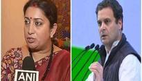 Big Boss Vs Chota Bheem; Congress, BJP at war