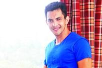 Aditya Narayan: Success of Sa Re Ga Ma Pa had gone to my head