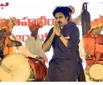 PM is using Jagan Mohan Reddy and Pawan Kalyan against us: Andhra CM