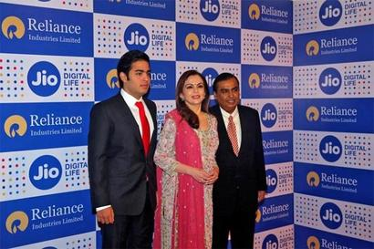 Are Jio's offers base plan or special voucher?