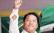Darjeeling: Absconding GJM chief urges supporters to be patient