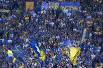Relegation woes continue for Frosinone