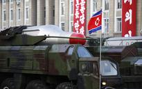 Diplomats tie human rights to nuke issue in North Korea