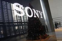 Sony takes $ 976 million charge on movie segment as DVD market shrinks