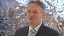 Australia 'very keen' to do deal with Britain
