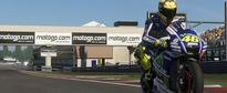 The Misano World Circuit Offers 2-in-1 Superbike and MotoGP Tickets