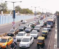 Master plan to focus on satellite towns to decongest Bengaluru