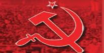 CPI calls people to fight for social Telangana