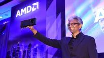 AMD shows interest in working with Tollywood to enhance visual effects in Telugu movies