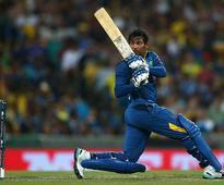 Sri Lankan stars pay glowing tribute to retiring Tillakaratne Dilshan