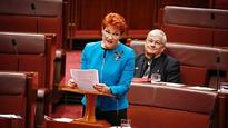Pauline Hanson on Islam: When Elected Representatives Think like Religious Fundamentalists