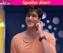 Yeh Rishta Kya Kehlata Hai: Naira to get kidnapped by Aditya in the show