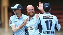 NSW crush WA to reach one-day finals