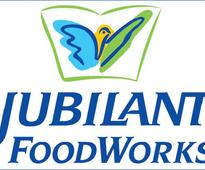 Jubilant Foodworks hits over 2-year high on upbeat Q2