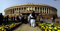 Monsoon Session of Parliament begins today, Modi Govt to introduce 16 new Bills