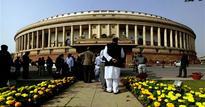 Rajya Sabha member criticizes SPG of 'rude behavior'