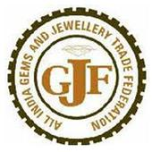 6th edition of National Jewellery Awards (NJA) to be held on Feb 6, 2016 in Mumbai