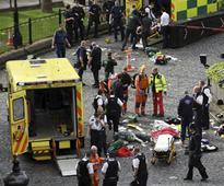 Terror in heart of London: India, US, France, EU condole