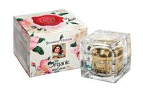 Shahnaz Husain launches luxury organic skincare line