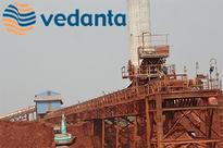 Losing its mettle! Vedanta plunges 4%