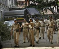SC slams Mumbai Police for impounding passports of 3 Ugandans